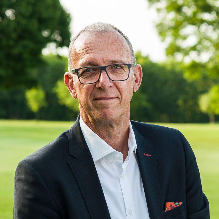 Dr. Ralf Kollmann