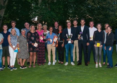 2019 Clubmeister AK offen