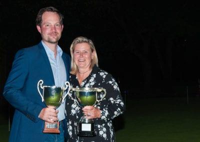2018 Clubmeister AK offen-Wessels Stöbitsch