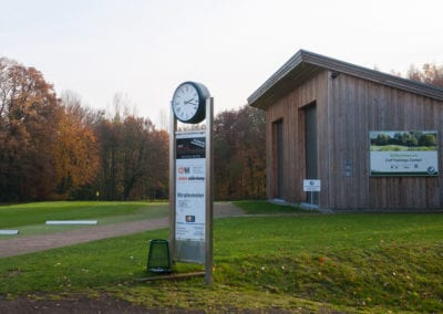 2019_DrivingRange (7)-GC Osnabrück-Dütetal