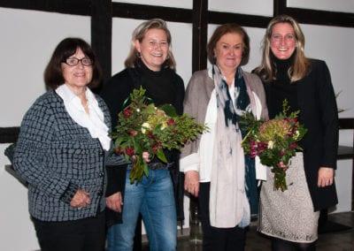 2019-LadiesCaptains-GC Osnabrück-Dütetal (2))