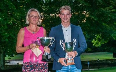2019-Clubmeisterschaften AK offen