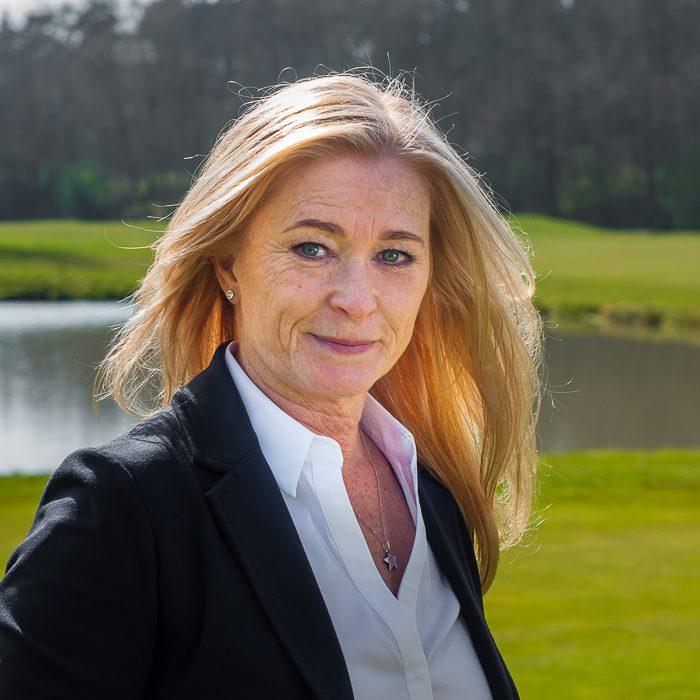 Monika Nestmann