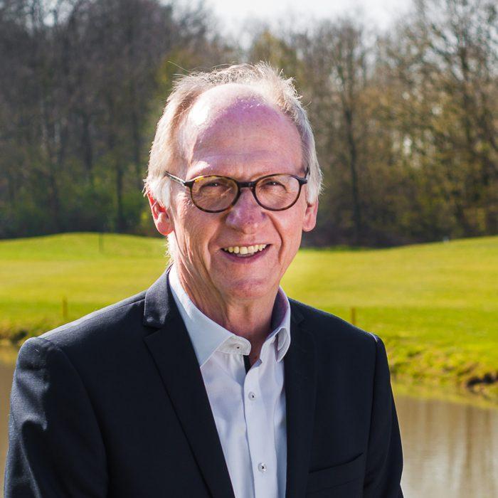 Hans-Georg Wegner