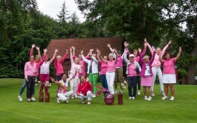 2020-Damengolf Pink Ribbon