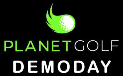 2. Demotag mit Planetgolf